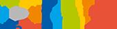 Familyes Network Inc logo