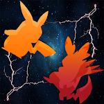 Best Pikachu Run Icon