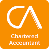 Charted Accountant CPT IPCC CA Final