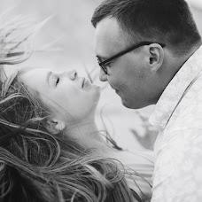 Wedding photographer Svetlana Nikolaychenkova (snphoto). Photo of 05.06.2018
