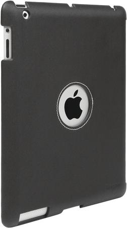 Photo: Targus VuComplete Back Cover iPad 3  (Art. Nr. 842179)