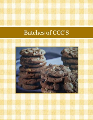 Batches of CCC'S