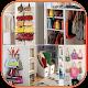 Purse Organization Ideas (app)