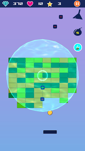 玩免費街機APP|下載Pixel Combo - 連擊打磚塊 app不用錢|硬是要APP