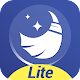 Breeze Cleaner Lite APK
