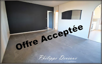 appartement à Chavelot (88)