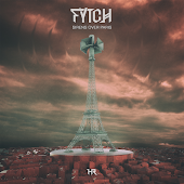 Fytch - Sirens Over Paris