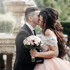 Wedding photographer Aly Rafiev (alirafiev). Photo of 07.09.2017