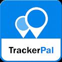 TrackerPal icon