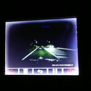 アルテッツァジータ GXE10W Zeditionのカスタム事例画像 キタジータさんの2020年10月27日20:25の投稿
