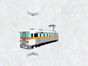 JR東海373系電車
