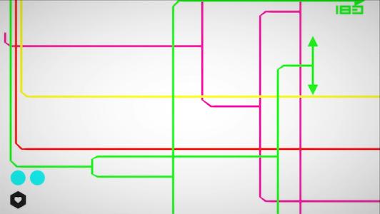 Line / Dash v1.0