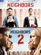 Neighbors 1 and 2 Bundle