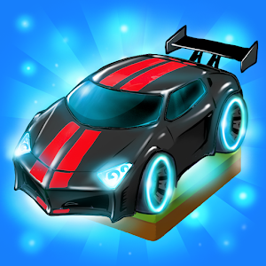 Angry Birds Transformers Ver 1.0.60 MOD APK Unlimited Coins