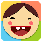 iWawa Lite (Kids Mode) 1.0.3