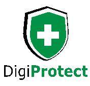 DigiProtect - Vô trùng máy lọc nước ion kiềm