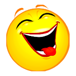 Funny and free videos Icon