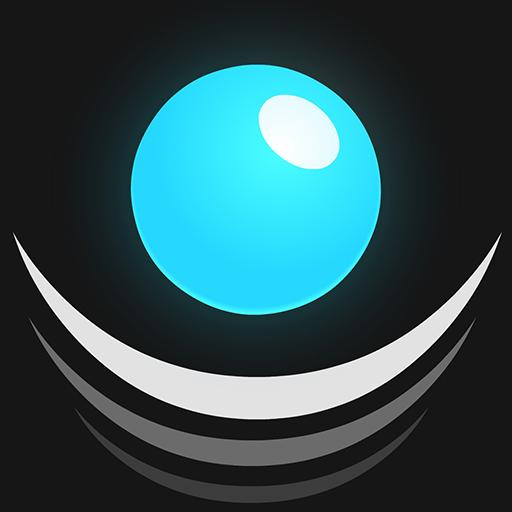 Ark O Ball for PC