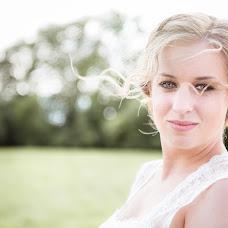 Wedding photographer Sophia Langner (langner). Photo of 26.07.2017