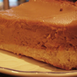 Coconut Flour Pie Crust for Pumpkin Pie Recipe