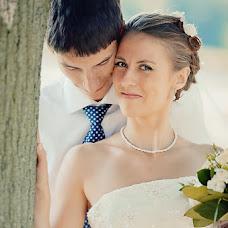 Wedding photographer Katerina Demidova (KatrinDmi). Photo of 10.04.2013