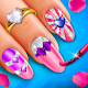 Download Nail Salon Premium : Magic Manicure For PC Windows and Mac