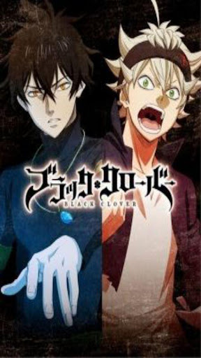 Download Black Clover Wallpapers Hd Apk For Android Latest Version Julius novachrono 「ユリウス・ノヴァクロノ yuriusu novakurono」 is the 28th magic emperor of the clover kingdom's magic knights. download black clover wallpapers hd apk