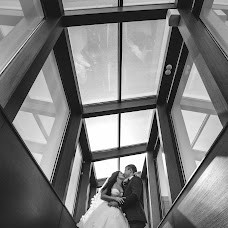 Wedding photographer Sergey Kupenko (slicemenice). Photo of 17.10.2015