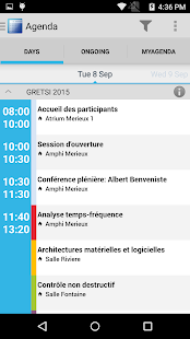 GRETSI 2015- screenshot thumbnail