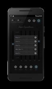Tono Equalizer Ad-Free v1.3.0
