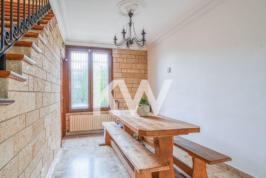 Vente maison 7 pièces 200 m² à Le Blanc-Mesnil (93150), 590 000 €