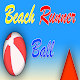 Beach Runner Ball for PC-Windows 7,8,10 and Mac