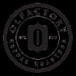 Olfactory Knockout Roast Coffee