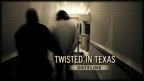 Twisted in Texas thumbnail
