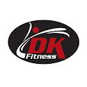DK Fitness