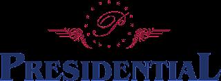 www.thepresidentialapts.com