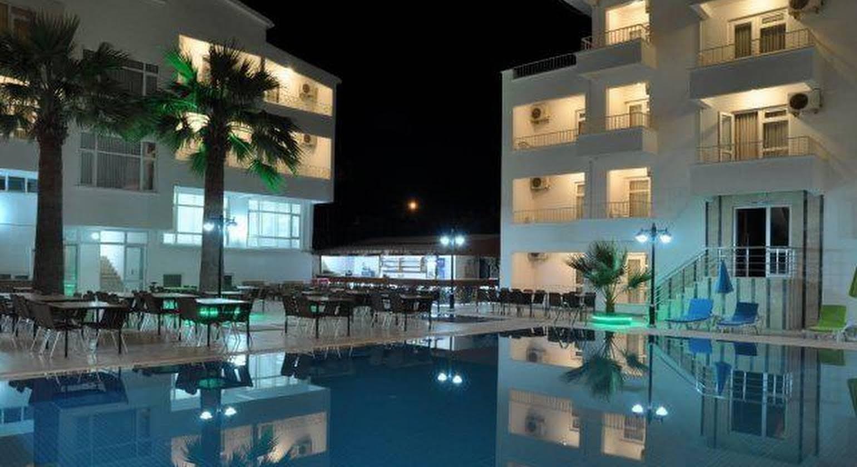 Lambada Hotel