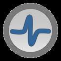 IP Track icon