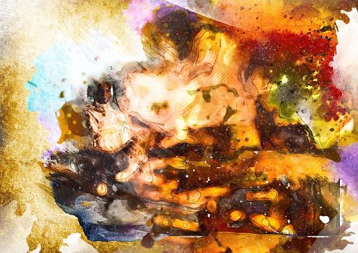 Zubaan - Google Arts & Culture