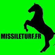 Missile Turf