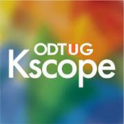 ODTUG Kscope20