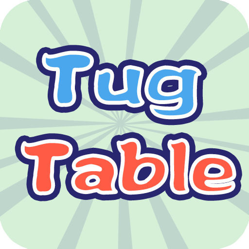 Tug Table file APK for Gaming PC/PS3/PS4 Smart TV