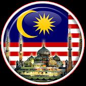 Tải Game Azan Malaysia