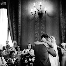 Wedding photographer Franco Milani (milani). Photo of 24.10.2016