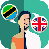 Swahili-English Translator