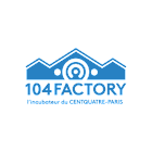 104factory