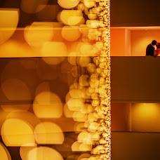 Wedding photographer JUAN EUAN (euan). Photo of 18.12.2015