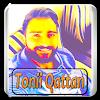 Toni Qattan 2017