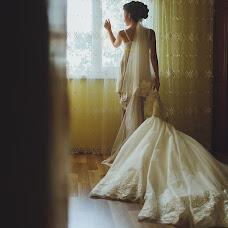 Wedding photographer Nadezhda Anton (nadyaanton95). Photo of 06.07.2018