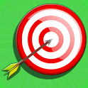 Sharp Shooter icon